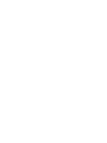 Stand Up Strings
